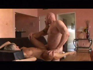 hardcore sex, munnsex, stor pikk