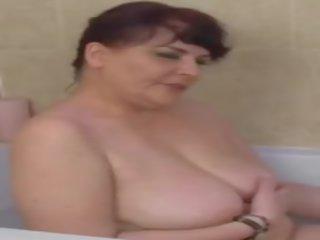 Harig rijpere mam: gratis harig mam porno video- 65