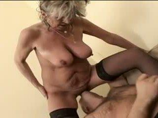 big boobs, nenek, hd porn