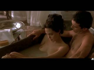 Angelina jolie în original sin, gratis toate celebs club hd porno