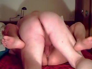 Caterina La Puttana in Azione 19, Free Porn cf