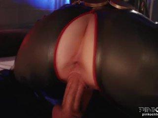 nice ass, skaistums, šarms