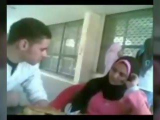Labākais arab sekss kompilācija sexguy, bezmaksas porno ed
