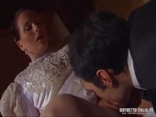 pussyfucking, doggystyle, anale sex