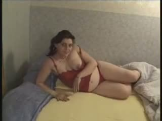 lésbicas, antigo + jovem, hd pornô