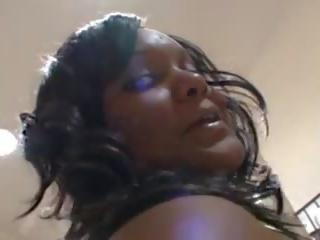 Piwi46: bezmaksas orgija & afrikāņu porno video ab