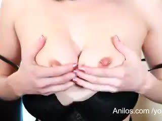 orgasmo, giocattoli del sesso, masturbarsi