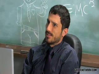 Totally totally kostenlos überprüfen aus über mann porno video