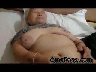 गोल - मटोल, जापानी, bbw