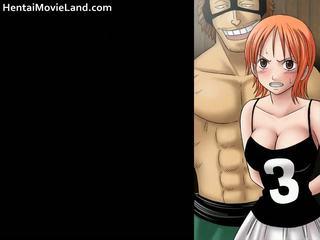 japonec, hentai, karikatury