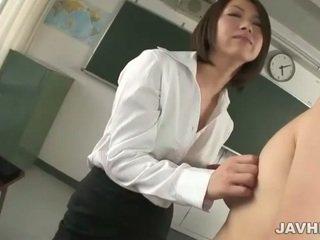 hardcore sex, oral sex, munnsex