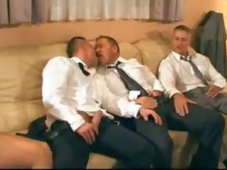 Prime Bisex: Free Bisexual Porn Video 8c