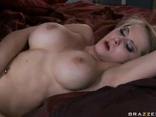 hardcore sex, blondinke, trd kurac