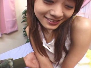 Adembenemend aziatisch babes