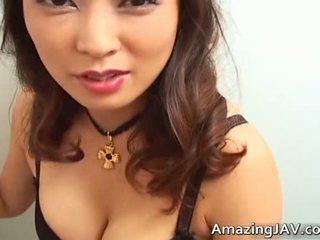 hardcore sex, obciąganie, owłosione cipki