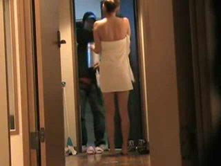 Jaapani abielunaine answers uks alasti 2