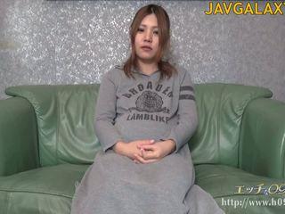 брюнетка, японський, соло дівчата