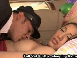 μουνί, hardsextube, κοιμισμένος