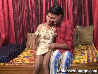 porn, indian, desi
