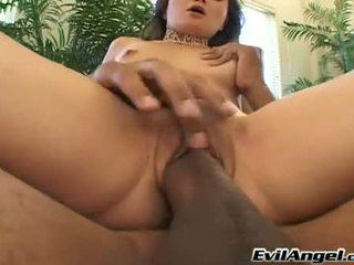 hardcore sex, big dick, pussy