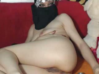 arab, hd porno