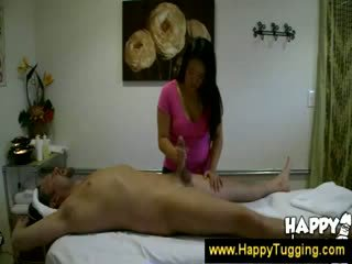 Oriental massage masseuse Blow Job Blow Jobs bj sucking cock sucking dicksucking fellatio hardcore fucking hand jobs wan