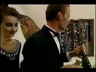 Italian Vintage Porn: Free Vintage Italian Porn Video cc