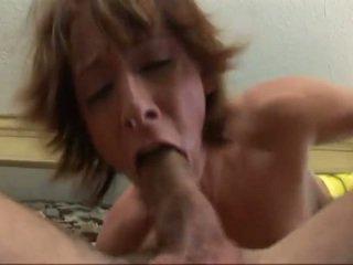 deepthroat, big dick, cum in mouth