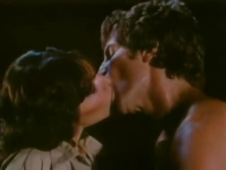 Vasara camp meitenes - 1983, bezmaksas meitenes camp porno e8