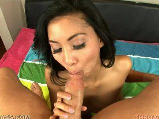hardcore sex, suihin, hardcore fuking