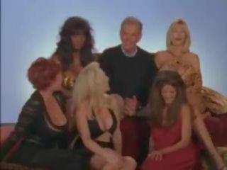 blondīnes, nebēdnis, juteklīgs