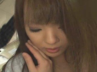 Hitomi tanaka vroče azijke lutka has fukanje