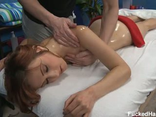 sensuel, sex movies, massage