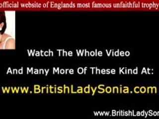 mer british fersk, fersk trekant beste, sjekk moden beste