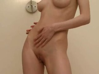 18yo tettona ragazza da eu stripping