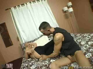 Barmfager abbey suging kuk video