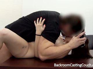 brunete, masturbē, izplatīšanās