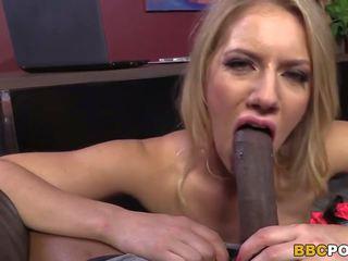 Candice dare fucks zwart piemel, gratis hond fart network hd porno