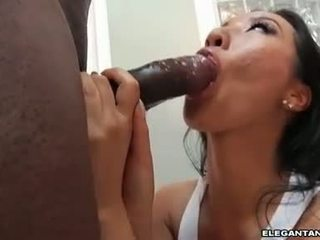 grote pik, pornosterren, asian sex movies