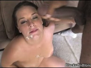 Talia Palmer Babe Filled With Penis Ju...