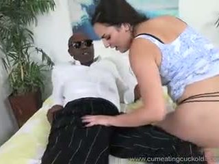 Paisley parker fucked by gara sik and hubby has to ýalamak up gutarmak