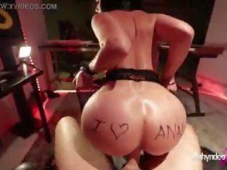 neapseglots, anal sex, cum