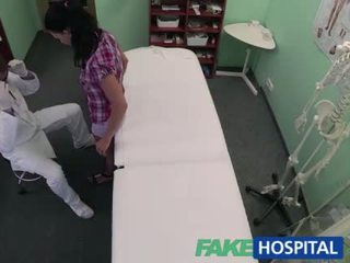 Bello adela gets cured da having sesso