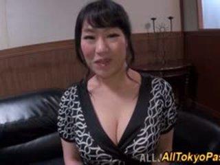 japanese, big boobs, gangbang