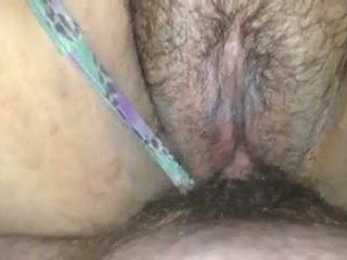 Miry le retiro las bragas, bezmaksas pieauguša porno a2