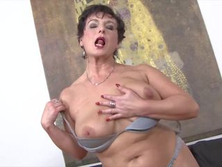 grannies, old+young, anal