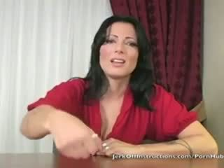 Zoey holloway makes you gutarmak in class