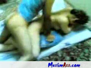 Iranian prywatne seks wideo doggy styl