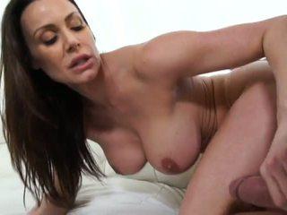Kendra lust: vapaa milf porno video- d3