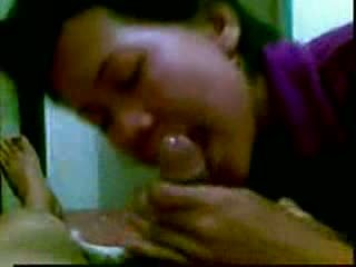 Indonésien masseur en malaysia